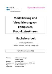 download Leitidee Daten und Zufall: Von konkreten Beispielen